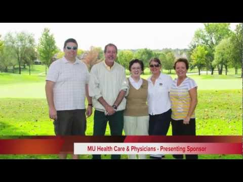 Fund the Drive for Nurses Golf Tournament - 12th Annual