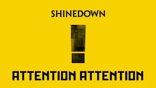 Shinedown - special (Official Audio) - YouTube