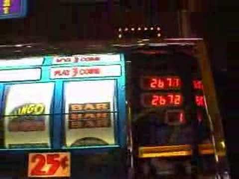 Gambling Addiction Vegas