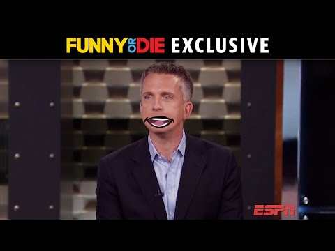 Bill Simmons' Apology to ESPN – Paid for by ESPN