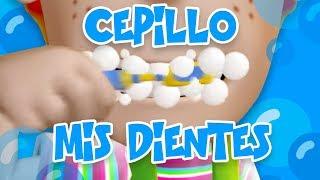 Biper Y Sus Amigos - Cepillo Mis Dientes