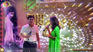 Lại Nhớ Người Yêu -  Quang Khánh ft Tường Vy Singer