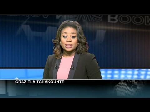 AFRICA NEWS ROOM - Gabon: L'opposition va-t-elle aller au dialogue ? (1/3