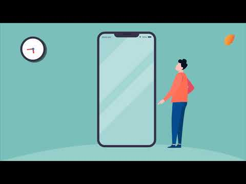 Telehealth App Development Company