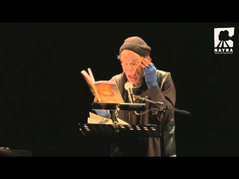 Vidéo de Henry Darger
