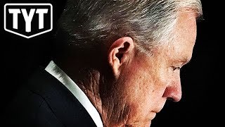 Jeff Sessions' Cruelty Continues