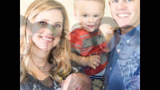 Top 5 Best Youtube Family Vloggers :)