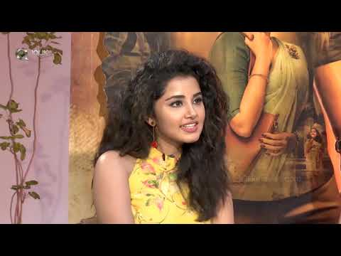 Rakshasudu-Movie-Team-Special-Interview