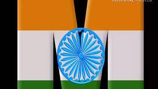 Pawan Sing ka sad song s.Dj Manu Raj Mk Ballia