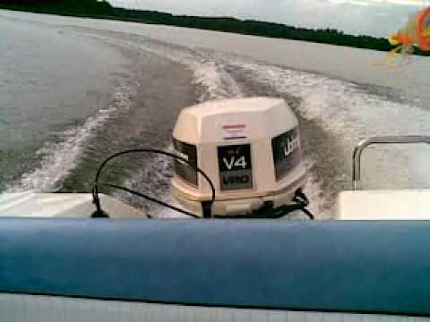 1997 johnson 90 hp outboard manual liaadee rh liaadee webpin com johnson 90 hp v4 manual johnson 90 v4 vro manual