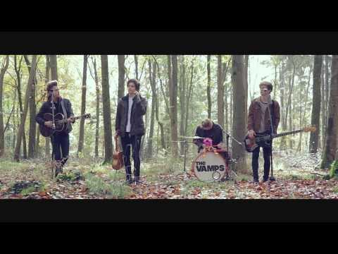Baixar One Direction - Story of My Life (Cover By The Vamps)