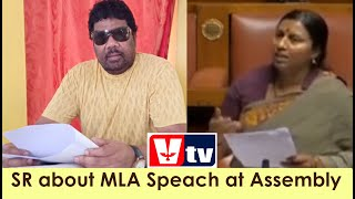 KGF VTV NEWS-S Rajendran Speaks on MLA Speach at Assembly ,Toilet at BGML- DC Sathyabhama visit CMC