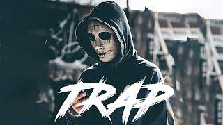 Best Trap Music Mix 2021 ☠️ Hip Hop 2021 Rap ☠️ Future Bass Remix 2021 ☠️ Gangster Rap 2021 Mix