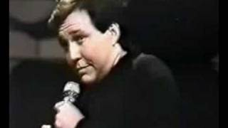 Bill Hicks - Nothing Goes Right