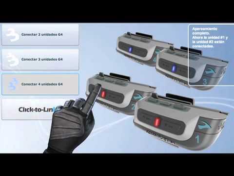 sena bluetooth motorcycle headset manual