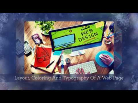 How To Find The Right Web Design For Your Web Development Project