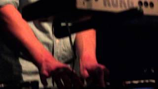 Mumm-Ra - She's Got You High (Live)