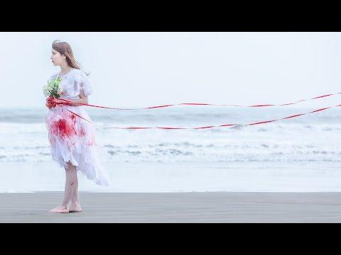 phonon / 「錆に花」 MV