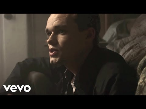 James TW - When You Love Someone (Official Video)