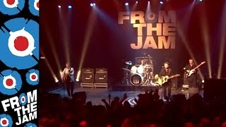 That's Entertainment - From The Jam (Official Video)