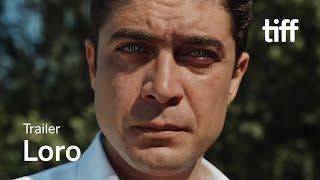LORO Trailer | TIFF 2018 HD