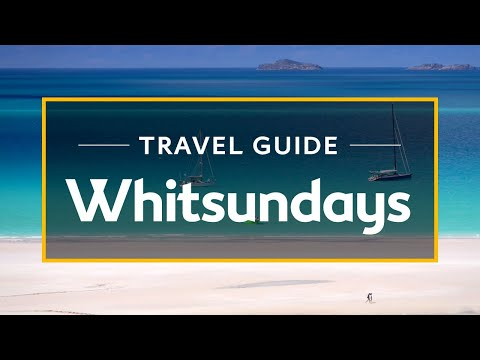 Whitsunday Islands Vacation Travel Guide   Expedia
