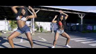 Bad Gyal video-eachamps.con