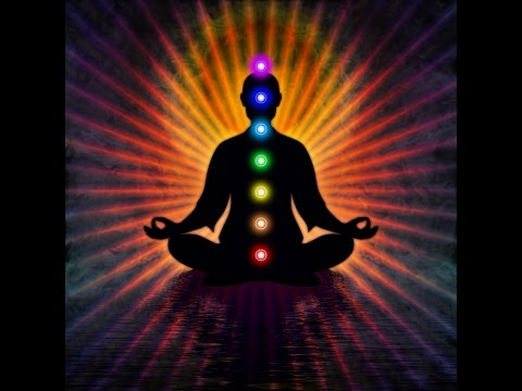 936Hz | Clear Your Mind ➤ Healing Sleep Tones - Boost Positive Energy - Third Eye Activation | 8Hour