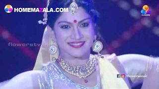 DANCE PERFORMANCE BY SWSIKA & TEAM | Flowers TV Awards