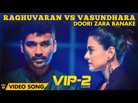 VIP-2-Movie-Doori-Zara-Banake