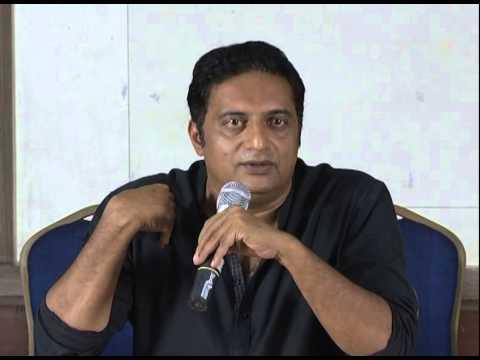 Prakash-Raj-Press-Meet-On-Controversies