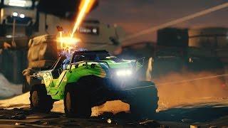 Hog Wild REQ Drops for Halo 5