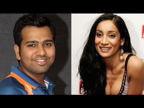 "Rohit Sharma dumped by Sofia Hayat; British model says she now wants to date a ""gentleman""!"