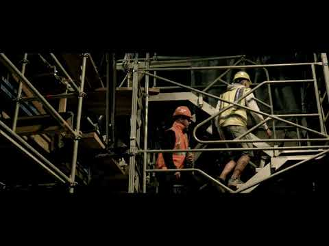 Frischbeton s.r.o. – dodávka betonu pro most u Rádelského mlýna na dálnici D35