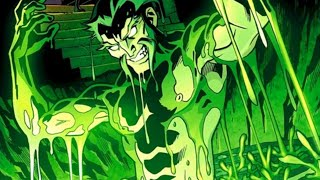 What Happened To Everyone Who Used A Lazarus Pit?