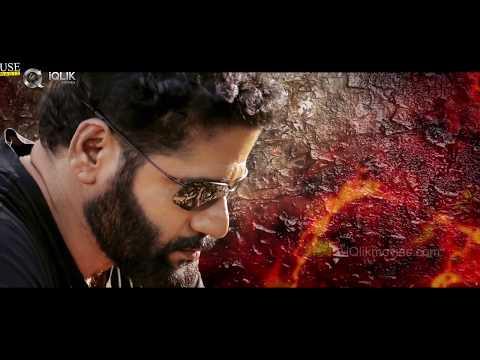 Akkadokadu Untadu Film Motion Poster