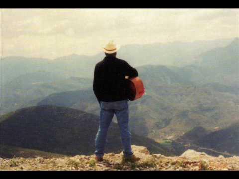 LEONES DE LA SIERRA DE XICHU - NO LA DEJO Y NO LA DEJO !!.wmv