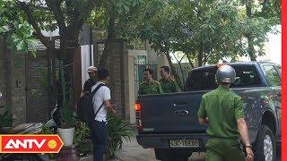 Tin Nhanh 9h Hôm Nay | Tin Tức Việt Nam 24h | Tin An Ninh Mới Nhất Ngày 12/09/2019 | ANTV