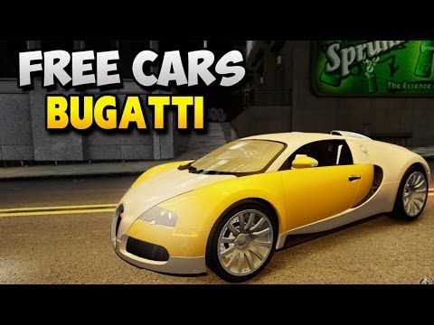 GTA 5 Glitches - FREE ADDER INSURANCE GLITCH - Get Free Cars In GTA V Online (GTA 5 Glitch)