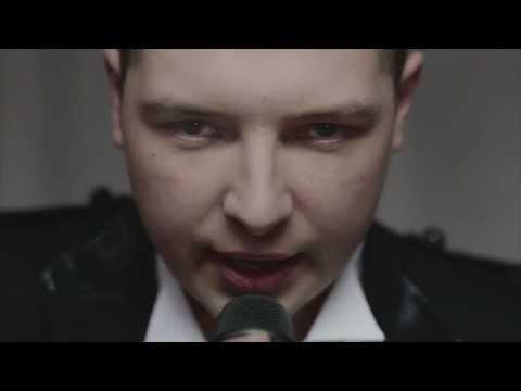 Love Me Again (Max Sanna & Steve Pitron Remix)