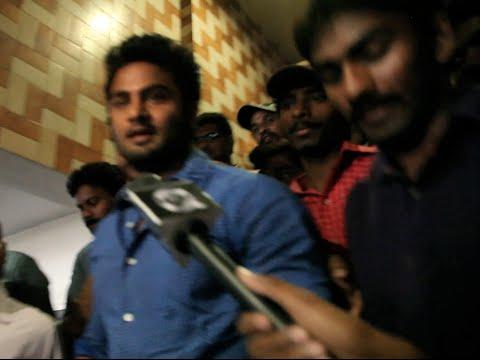 Krishnamma-Kalipindi-Iddarinee-Telugu-Movie-Public-Talk