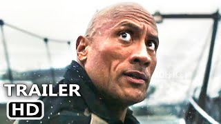 RED NOTICE Trailer Teaser Brasileiro LEGENDADO (2021) Dwayne Johnson, Gal Gadot