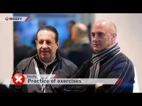 Nemzetközi képzés 11 ország részvételével