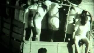 موقع إسرائيلي يعرض فيديو لتعذيب أسرى مصريين