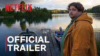 Nobody Knows I'm Here 2020 Netflix Trailer