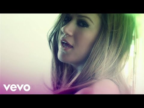 Baixar Kelly Clarkson - Mr. Know It All