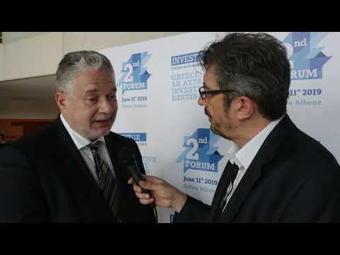 Η. Κικίλιας: Ο ΦΠΑ πλήττει την ανταγωνιστικότητα του τουριστικού μας προϊόντος