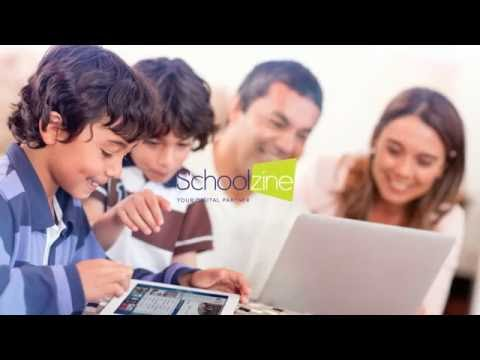 Schoolzine - Your Digital Partner