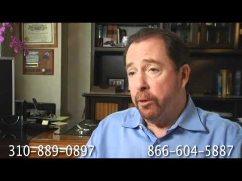 Los Angeles CA Truck Accident Attorney Anaheim 18 Wheeler Accident Lawyer California