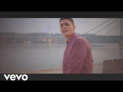 PAOR - ZIVOTNA PESMA (Official Music Video)